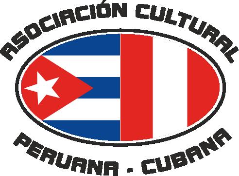 Asociación Cultural Peruana - Cubana